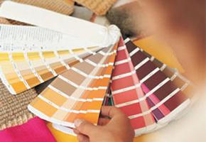 farben thalhammer farbenverkauf schimmelproblem fakolith jotun holzschutz lasuren wachse. Black Bedroom Furniture Sets. Home Design Ideas